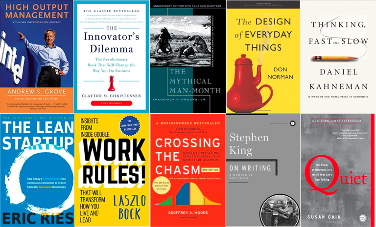 Books for product managers essential product management reading books for product managers essential product management reading ken norton fandeluxe Image collections